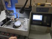 CD纹机/高光机