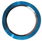 CD纹镜头装饰圈