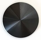 耳壳cd纹