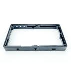 铝外壳件+CNC加工